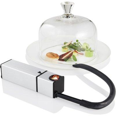 Gastronoma Smoking Gun