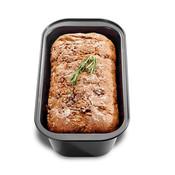 Küchenprofi Broodbakvorm