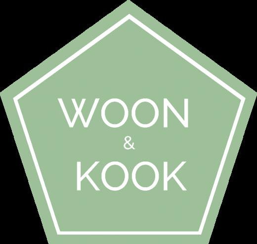 Woon en Kook, woonenkook.com, wonen en koken