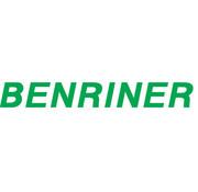 Benriner