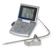 CDN Kernthermometer Combo Digitaal met Voelerdraad