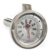 CDN Oventhermometer Profi