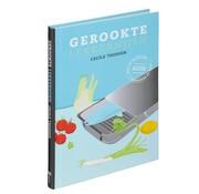 Camerons Gerookte Lekkernijen Receptenboek