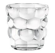 Nachtmann Bubbles Waterglas 240 ml – set met 4 stuks