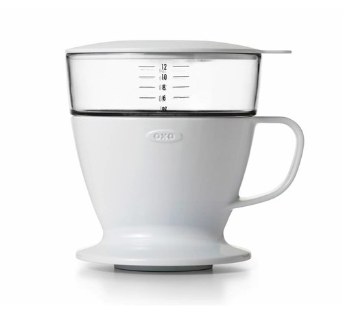 OXO Good Grips Filterkoffiemaker