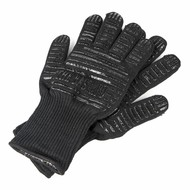 The Bastard Fiber Thermo BBQ Handschoenen
