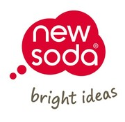 New soda