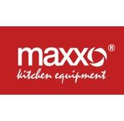 Maxxo