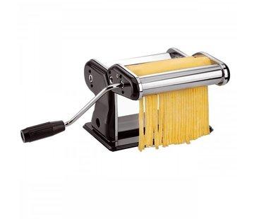 GEFU Pastamachine Perfetto Nero Limited Edition