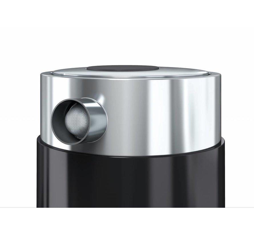 Waterkoker 1 Liter