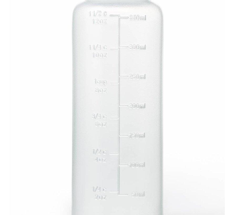 Spuitfles 350 ml