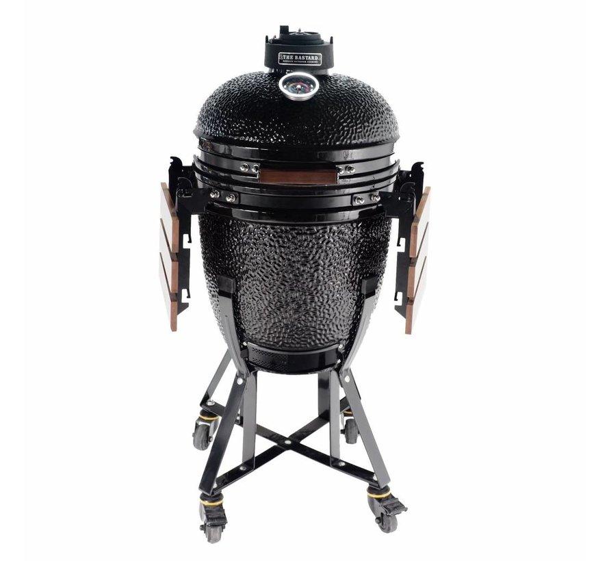 Medium Compleet BBQ - Model 2018