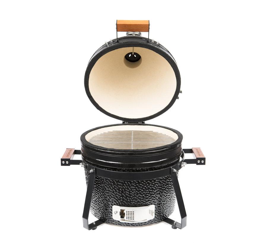 Compact BBQ (showmodel)