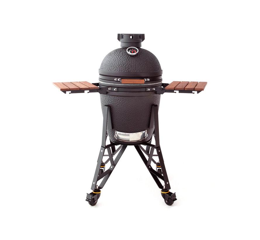 Urban Medium Compleet BBQ - Model 2019