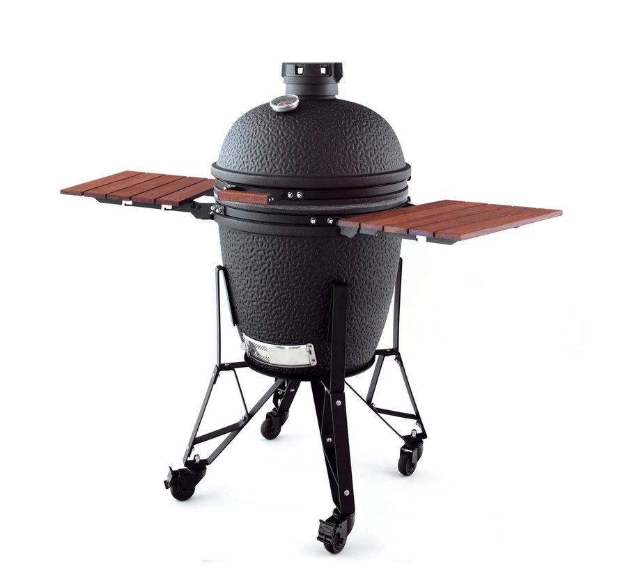 Urban Large Compleet BBQ - Model 2019