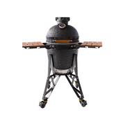 The Bastard Medium Compleet BBQ - Model 2019