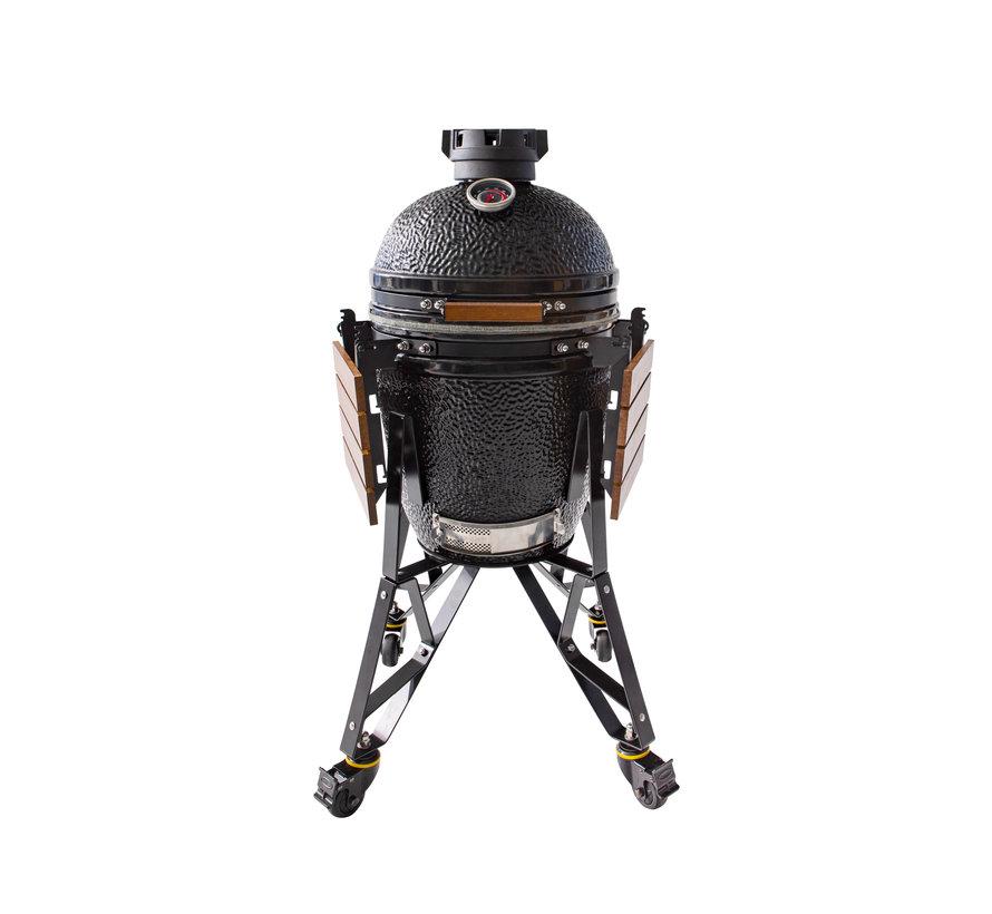 Medium Compleet BBQ - Model 2019