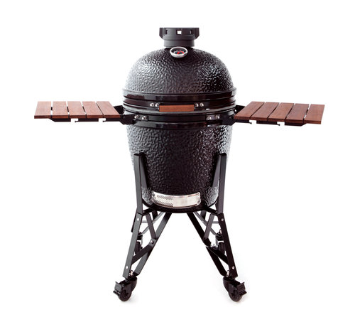 The Bastard Large Compleet BBQ - Model 2019
