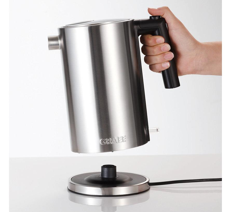 Waterkoker 1.5 Liter