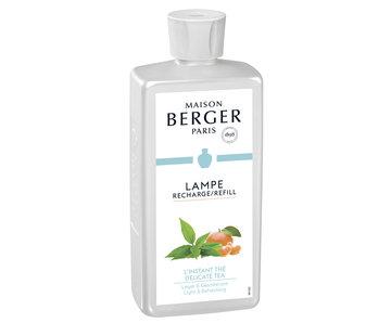 Maison Berger Paris Parfum Delicate Tea 500 ml