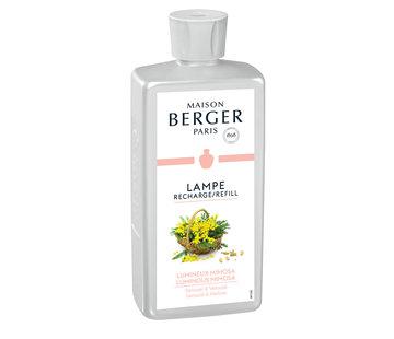 Maison Berger Paris Parfum Luminous Mimosa 500 ml