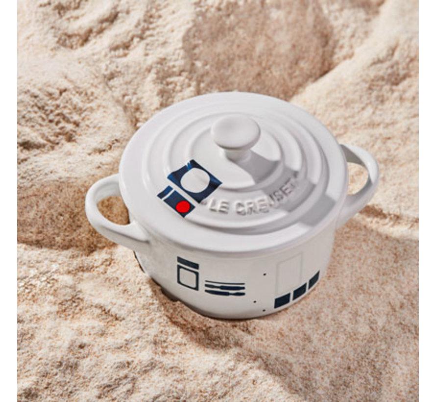 Star Wars R2-D2 Mini Braadpan 10 cm