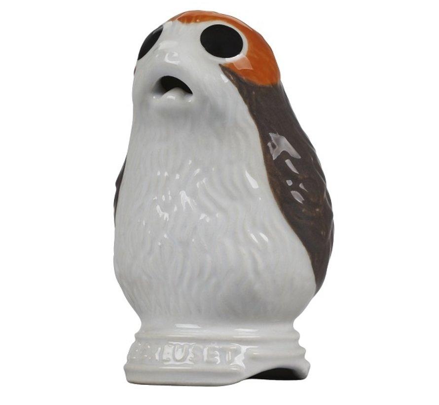 Star Wars Porg Pie Bird