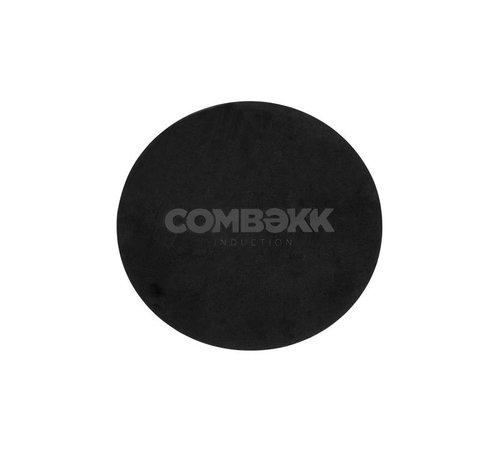 Combekk Inductie bescherm mat 3-delig
