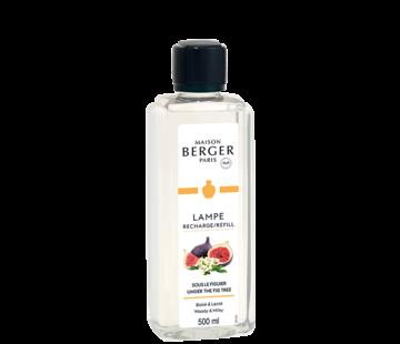 Maison Berger Paris Parfum Under the Fig Tree 500 ml