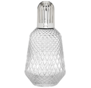 Maison Berger Paris Geurbrander Matali Crasset Transparant - Eternal Sap 250 ml