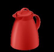 Alfi Dan Schenkkan Rood 1 Liter