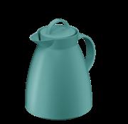 Alfi Dan Schenkkan Turquoise 1 Liter