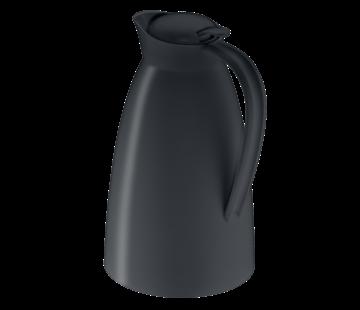 Alfi Eco Schenkkan Zwart 1 Liter