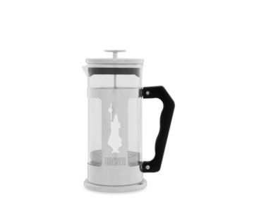 Bialetti French Press 1 Liter