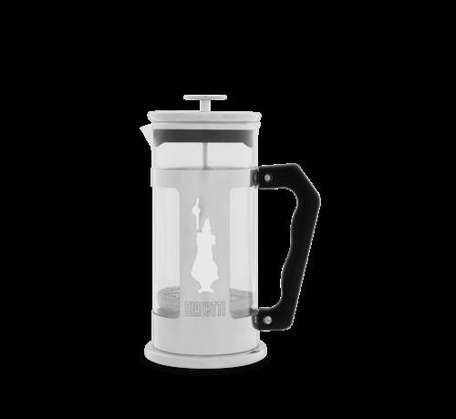 Bialetti French Press 1 Liter