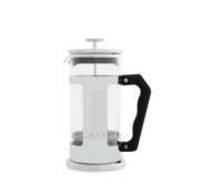 Bialetti French Press 1.5 Liter