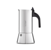 Bialetti Venus Induction Percolator 4-kops