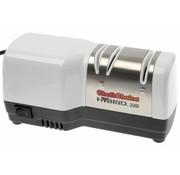 ChefsChoice Elektrische Messenslijper CC220
