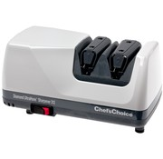 ChefsChoice Elektrische Messenslijper CC312