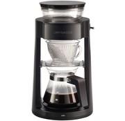 Cilio Dripmaster Koffiefilterstation