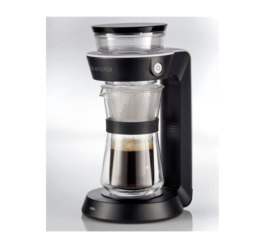Dripmaster Koffiefilterstation Dubbelwandig
