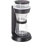 Cilio Dripmaster Koffiefilterstation Dubbelwandig