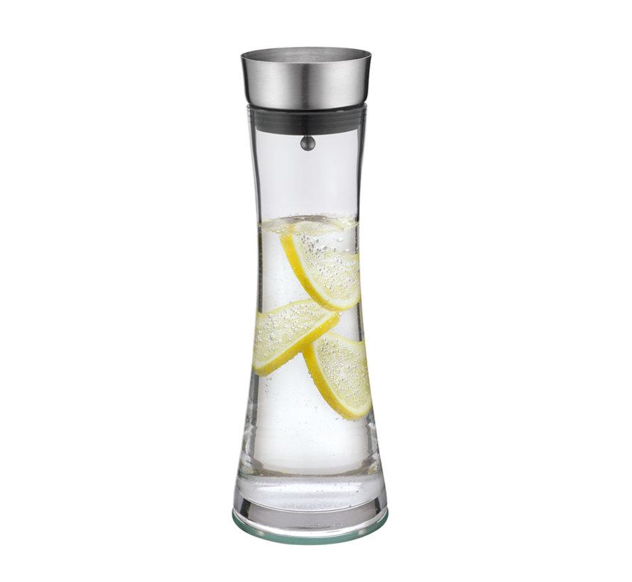 Waterkaraf Vetro 750 ml