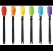 Dreamfarm Mini Supoon - Verschillende Kleuren