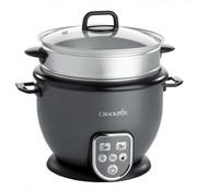 Crockpot Rijstkoker - 1.8 Liter