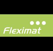 Fleximat