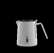 Bialetti Melkopschuimbeker 500 ml