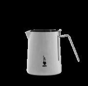 Bialetti Melkopschuimbeker 750 ml