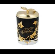 Maison Berger Paris Geurkaars Lolita Lempicka - Black Edition