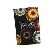 Nordic Ware The Bundt Kookboek
